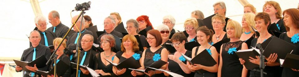 teignmouthsings01.jpg