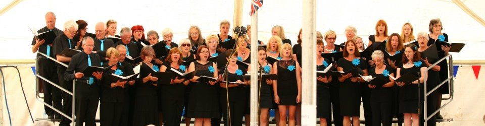 teignmouthsings05.jpg