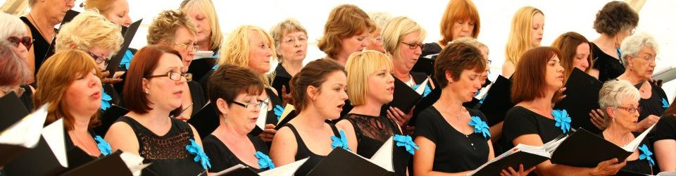 teignmouthsings06.jpg