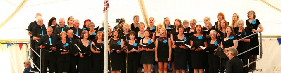 teignmouthsings09.jpg