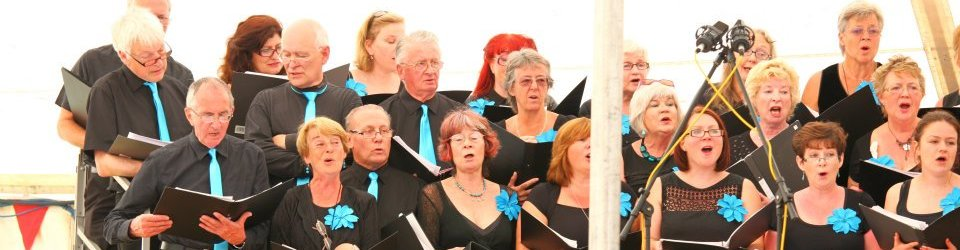 teignmouthsings10.jpg